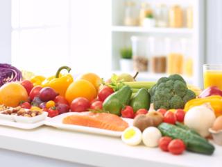 美ボディ作りの第一歩! 栄養素を知るための「3大栄養素」クイズ