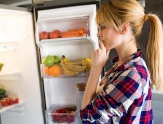 """1日3食は食べ過ぎ?! あっちゃんも実践&実感した""""プチ断食""""ダイエットで健康美を手に入れる♪"""