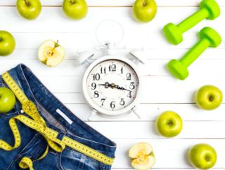 「プチ断食」で食べ過ぎ・内臓疲れをリセット! 医師が実践する最も効率的な空腹時間は?