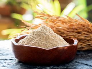 ダイエット効果抜群! 免疫力や自律神経にも好影響! 注目フード「米ぬか」の健康メリット