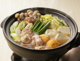 塩分量の多い鍋の味つけは塩?しょうゆ?キムチ?~ダイエットに役立つ栄養クイズ~