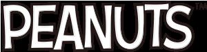 PEANYTSロゴ