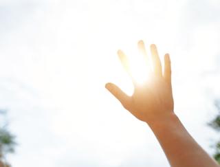 紫外線の減少でコロナ広がる!? 海外研究で日照との関係について報告