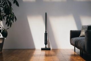 賃貸住宅にもぴったりの 今選ぶべき最新コードレススティック掃除機