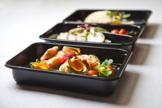UberEats、Wolt……「飲食店マッチングサービス」が変えるフードデリバリーの最新事情と活用法
