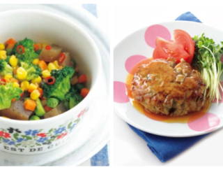 ダイエットの強い味方! おいしくて、満足感たっぷり、だけどカロリーオフの最強こんにゃくレシピ5選