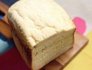 高級食パンみたいにおいしい! 数年前から家にあったホームベーカリーが活躍中 #Omezaトーク