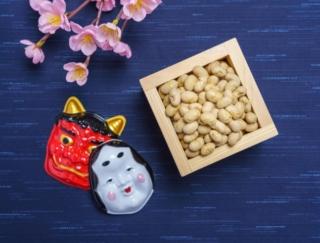 納豆、お豆腐、大豆の水煮、いちばんカロリーが低いのは?~ダイエットに役立つ栄養クイズ~