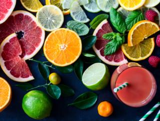 難病「パーキンソン病」を防ぐ栄養素が明らかに!?  海外研究からわかったことは…