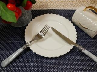 おうちごはんが映える♡ Francfranc(フランフラン)で買えるおしゃれテーブルウエア