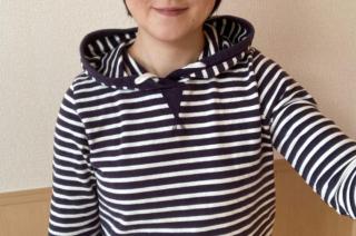 49歳・バツイチ・専門商社勤務。知り合いがいない東京でのひとり暮らし。苦しいだけの仕事で、いま無性に寂しいです~私、ひとりでいてもイイですか?(17)~