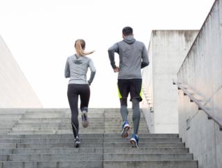 体を動かすなら「週1時間15分以上」!? 海外研究で示された脳への健康効果とは