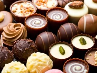 チョコレートって、じつは発酵食品だって知ってた?~ダイエットに役立つ栄養クイズ~