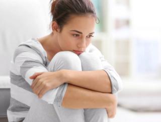 コロナ禍で女性に多い「なんとなく不調」 その対策法を産婦人科医が解説します