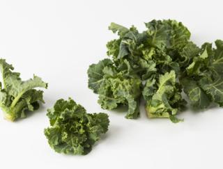 [プチヴェール]花のような新野菜、保存や下ごしらえのコツは?