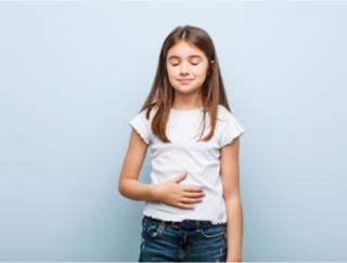 意外な効果を発揮するタウリン。海外研究からわかった、腸への好影響とは