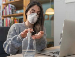 新型コロナの家庭内感染を防ぐには? 海外研究で報告された注意点とは
