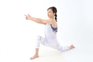【動画あり】縦線入りの美腹筋を作る! 3次元の動きで腹斜筋を鍛える3つのエクササイズ