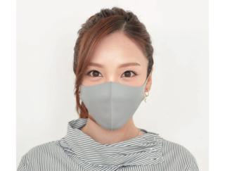 マスクは最強の小道具! 小さい目、くすみ…ざわちんが教える、目もとのお悩み解消マスクメイク