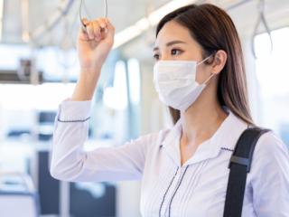 コロナ禍でストレス増加! 都道府県別のストレス度ランキング1位は山形県と長崎県