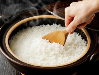 白いご飯は大丈夫? 海外研究でわかった主食になる炭水化物と健康の関係とは