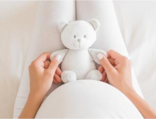 妊娠中のカフェインが子どもの脳に影響する!? 海外研究で影響を調べた結果は…