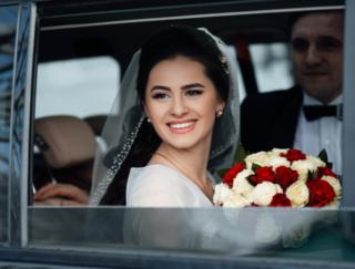 これも遺伝子レベルで決まるの!?  新婚生活の満足度と遺伝子の関係を調べた結果は…?海外研究の報告