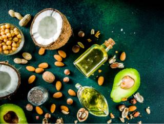 女性に多いぜん息に予防効果? 海外研究が注目する栄養素「オメガ3系脂肪酸」