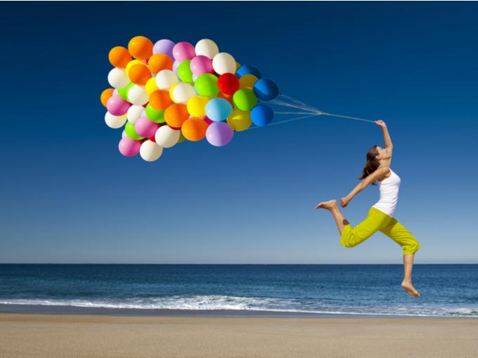 幸せを得るのにお金はいらない? 海外研究が報告! 漁村の暮らしからわかった「幸せの理由」