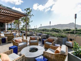 SDGsへの意識が高い、自然豊かなハワイ。日本人観光客にも人気のホテルの取り組みをご紹介!