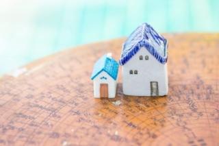 引っ越しで開運! 家のエネルギーを高める「引っ越し風水」のチェックリスト