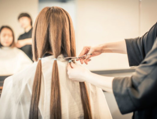 髪の毛で誰かの役に立てる!「ヘアドネーション」の寄付の仕方とウィッグになるまで