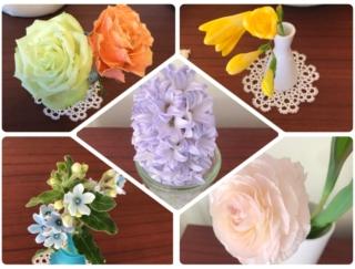 お花のサブスクを始めたら、おうち時間が華やいだうえに運動不足も解消できた! #Omezaトーク