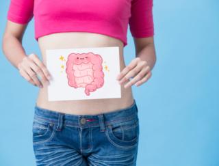 「デブ腸」から「やせ腸」になれば太らない! ドクターが伝授、「やせ腸」になれるちょっとした体の使い方