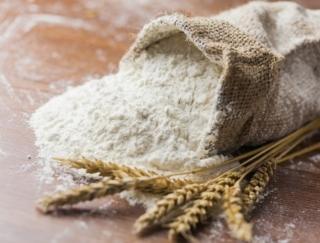 強力粉と中力粉と薄力粉の違いは?~ダイエットに役立つ栄養クイズ~