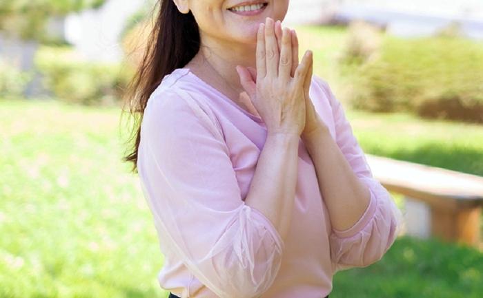 54歳・医療関係。経歴詐称&逆ギレする前夫とは一瞬で離婚…。「はずれくじ」を引くぐらいならひとりでいたい~私、ひとりでいてもイイですか?(22)~