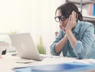 仕事がAIで置き換えられると憂うつになる理由。海外研究が126の職業を分析した結果は?