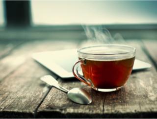 「お茶」はなぜ体にいいの? 海外研究で示されたカテキンの幅広い効果とは?