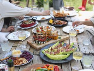 日本でも受講可能! イタリアの名門料理ガイドを発行する出版社が食とワインを学べるオンライン大学を開校
