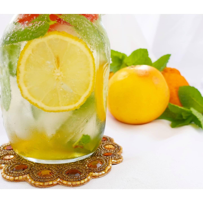 レモン画像