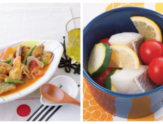 ローカロリー&高たんぱく♪ いいことずくめの白身魚を手軽に食べられるヘルシーレシピ5選