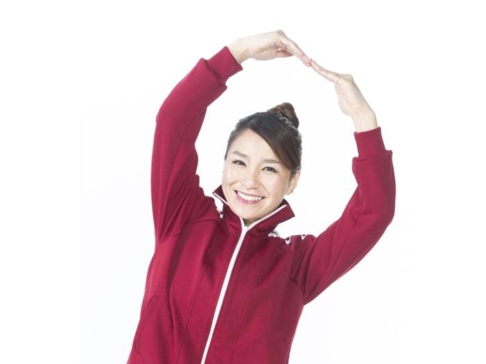 """MAX体重から−27kg! 大人気YouTuber「みおの女子トレ部」流・5つの""""やせコツ"""""""