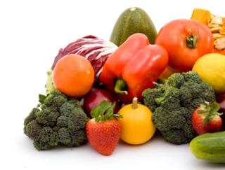 「淡色野菜」と「緑黄色野菜」の違いは何によるもの?~ダイエットに役立つ栄養クイズ~