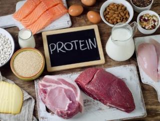 「たんぱく質」と「アミノ酸」の関係は?~ダイエットに役立つ栄養クイズ~