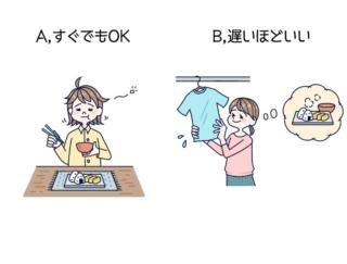 【ダイエットチョイス!】起床後、どのくらいたってから朝食を食べるのがダイエッター的にはベスト?~EICO式ダイエットのコツ(60)~