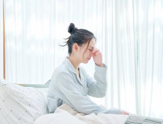 コロナ禍で睡眠の質が低下! リモートでも快眠体質を維持する方法とは?