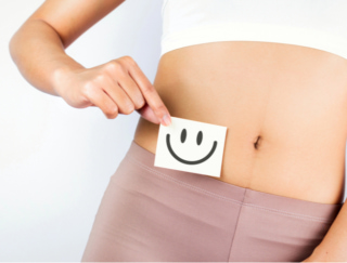 食べても太りにくい体に! ドクターが教える、みるみる「やせ腸」に変わる生活習慣のポイント