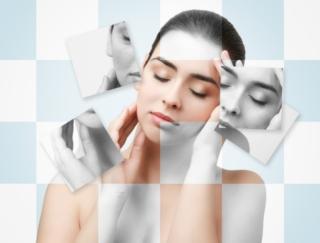 """髪、肌、のどのパサつきは""""エストロゲン""""減少のせい? 更年期症状のしくみを知ろう Part2"""