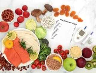 血糖値と、どうやってつき合っていけばいいと思う?~ダイエットに役立つ栄養クイズ~