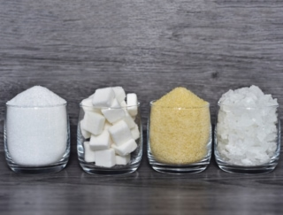 「砂糖」と「水あめ」の原料は一緒?~ダイエットに役立つ栄養クイズ~
